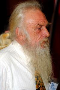 johnMcbain