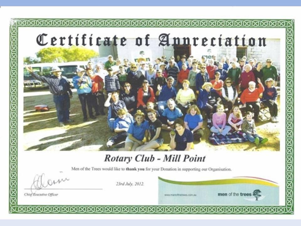 Rotary1213-Slide23