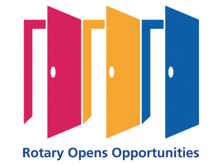 Rotary Club of Mill Point